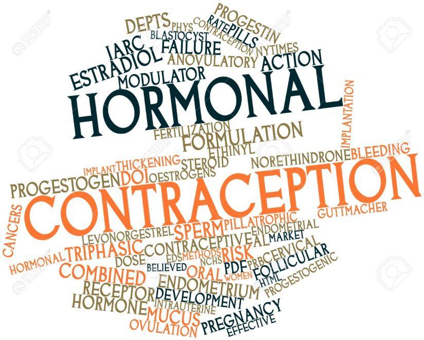 17142113-nube-palabra-abstracta-para-la-anticoncepción-hormonal-con-etiquetas-y-términos-relacionados