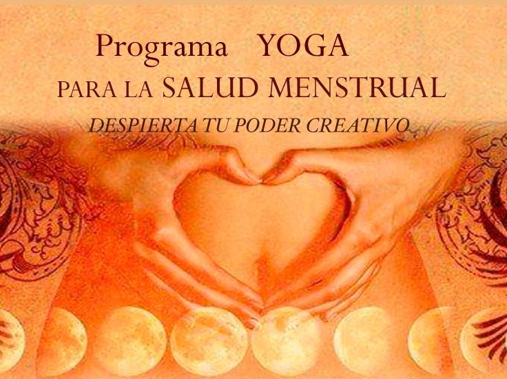 yoga-mesntrual