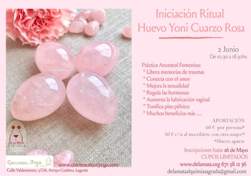 cuarzo-rosa